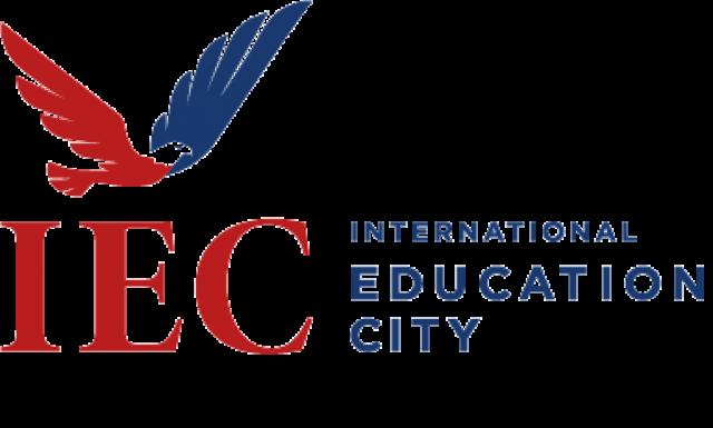 IEC Quang Ngai